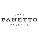 Café Panetto background