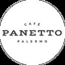 Café Panetto background