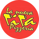 La Nueva Pipa background