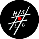 Halu Sushi background