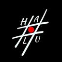 Halu Sushi background