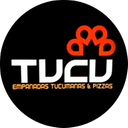 Tucu Empanadas background