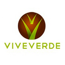 Vive Verde background