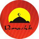 Demashk background