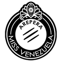 Arepera Miss Venezuela background