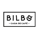 Bilbo Café background