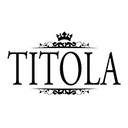 Titola background