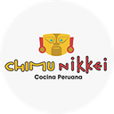 Chimu Nikkei background