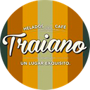 Traiano background