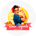 Reina Pepiada background