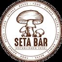 Seta Bar background