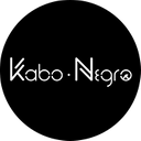Kabo Negro background