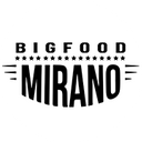 Mirano background