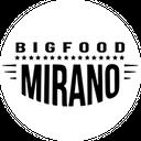 Mirano background