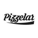 Pizzelar background