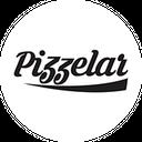 Pizzelar background
