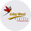 Inka Wasi background