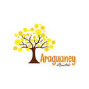 Araguaney Bistro background