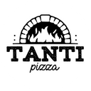 Tanti Pizza background
