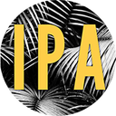 Cervecería IPA background