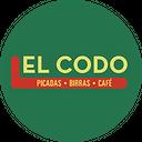El Codo background