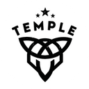 Temple background