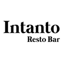 Intanto Bar background
