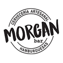 Morgan Bar background