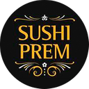 Sushi Prem background