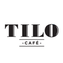 Tilo  background