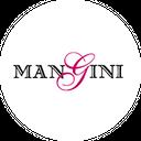 Mangini background