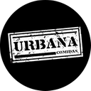 Urbana Food background