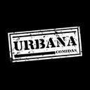 Urbana Food background