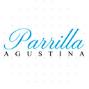Parrilla Agustina background