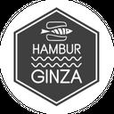 HamburGinza background