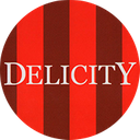 Delicity background