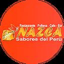 Nazca, Sabores del Perú background