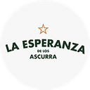La Esperanza De Los Ascurra - Villa Crespo background