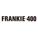 Frankie 400 background