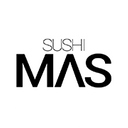 Sushi Mas background
