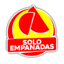 Solo Empanadas background