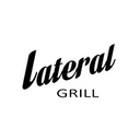 Lateral Grill background