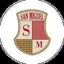 Pizzería San Miguel background