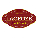 Pastas Lacroze background