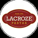 Pastas Lacroze background