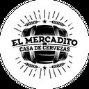 El Mercadito background