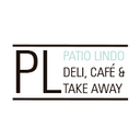 PL Deli background