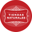 Tiendas Naturales background