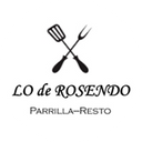 Lo de Rosendo background