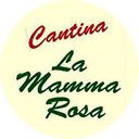 Cantina La Mamma Rosa background
